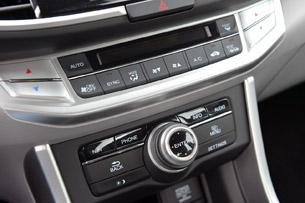 Review 2014 Honda Accord V6 Touring Clublexus Lexus