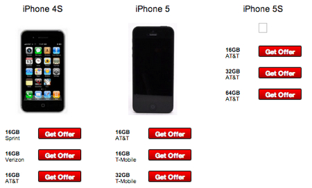 gamestop sell iphone gamestop wants to buy your iphone 5s even though it doesn 6272