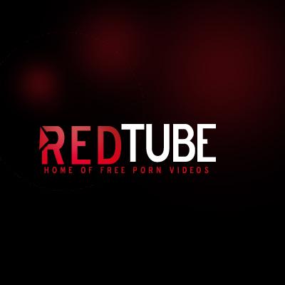 Red porn website