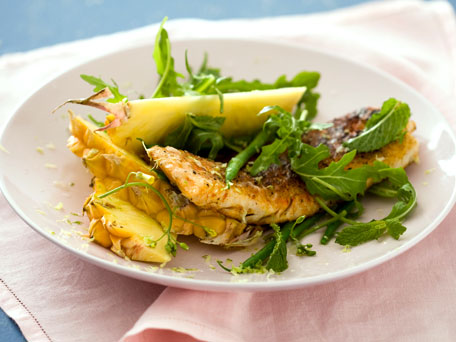 Best Hake Recipes Hake Recipe Ideas The Daily Meal