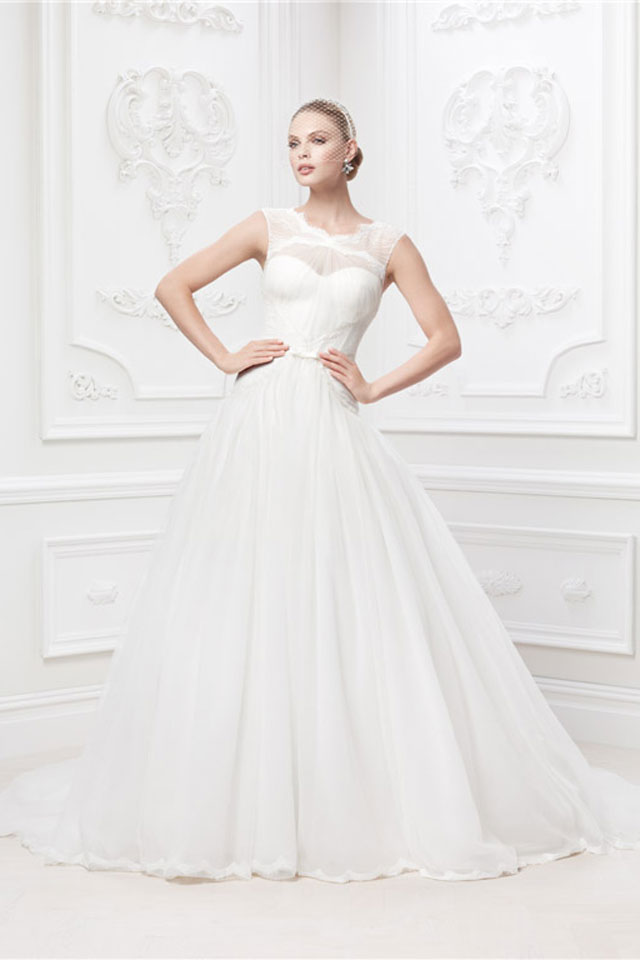 zac posen wedding dress zac posen s wedding dresses for david s bridal are fit for 1530