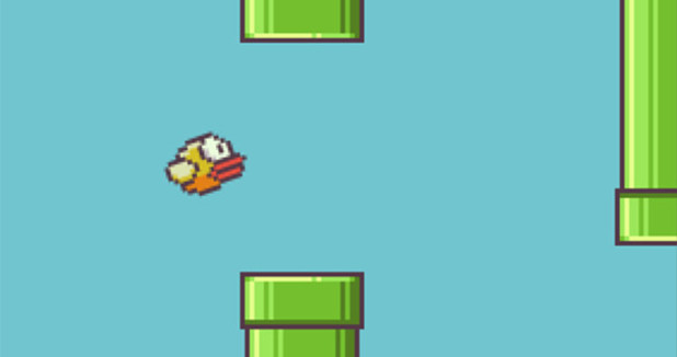 The Creator of Flappy Bird Could Return The Game to Google Play