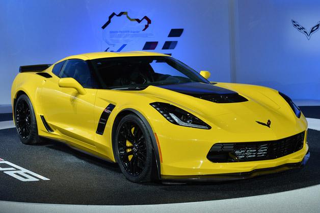 2015-chevrolet-corvette-z06-detroit.jpg