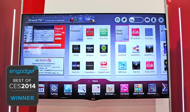 freebox tv hd installation llc
