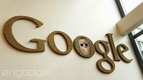 Google set to launch a health-tracking platform called ...