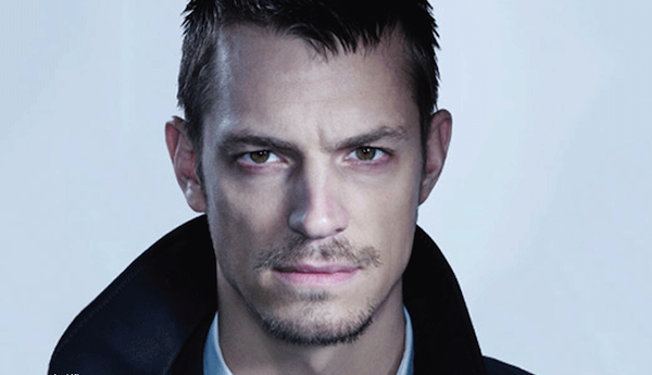12 actors who should have won an emmy, actors who never won an emmy, joel kinnaman