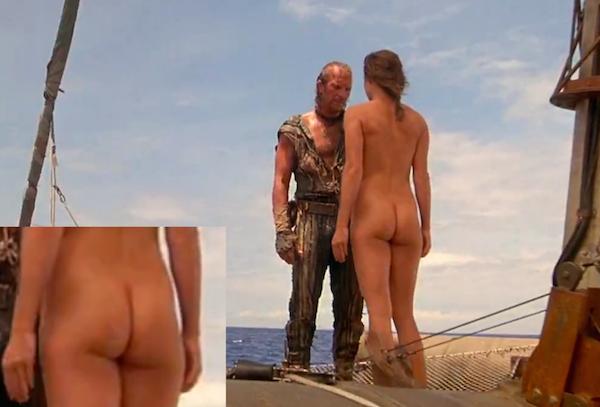 Jeanne tripplehorn ass