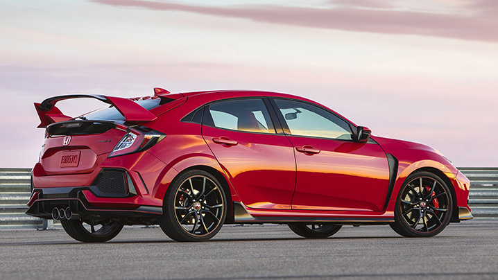 this is r type of civic 2017 honda civic type r first drive autoblog. Black Bedroom Furniture Sets. Home Design Ideas