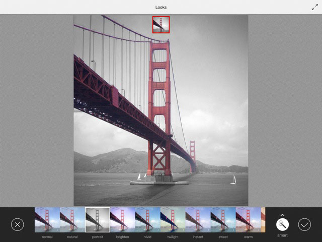 Adobe adds cross-platform photo editing for Creative Cloud ...