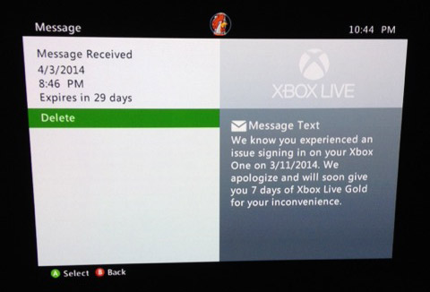free xbox live credit card numbers