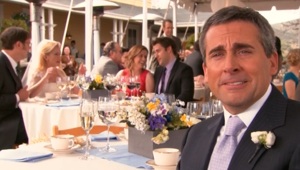 tv series finales, tv series finales that saved the show, the office