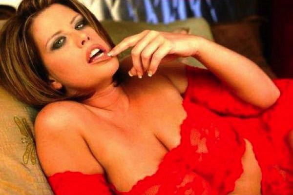 odd porn facts, weird porn facts, strange porn facts, lisa sparks gangbang record