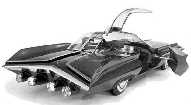 1962+Ford+Seattle ite+XXI 03 Nuclear powered concept cars from the Atomic Age by Authcom, Nova Scotia\s Internet and Computing Solutions Provider in Kentville, Annapolis Valley