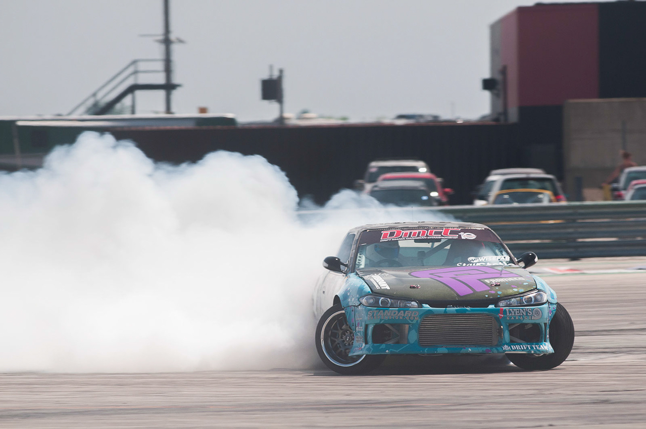 %name Drift Mania DMCC at Icar Circuit Mirabel Quebec by Authcom, Nova Scotia\s Internet and Computing Solutions Provider in Kentville, Annapolis Valley