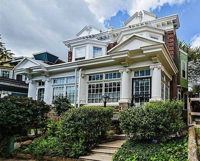 Charming 100 000 Homes For Sale Across The U S