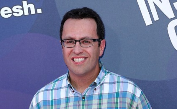 male struggles that are definitely real, common man problems, jared fogle
