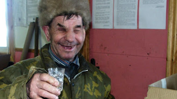 facts about russia and vodka, russian vodka facts