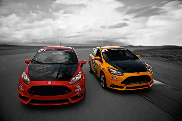 st octane academy 628opt Ford ST Octane Academy [w/video] by Authcom, Nova Scotia\s Internet and Computing Solutions Provider in Kentville, Annapolis Valley