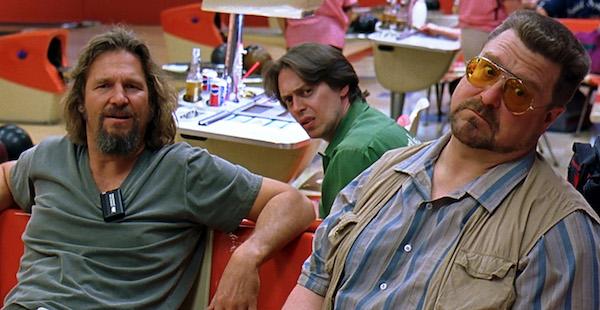 Entertainment, Cult Comedies, The Best Cult Comedies, The Big Lebowski (1998)