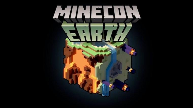 Minecraft Xbox One Redstone Ideas 2020 Google News   Mojang   Latest