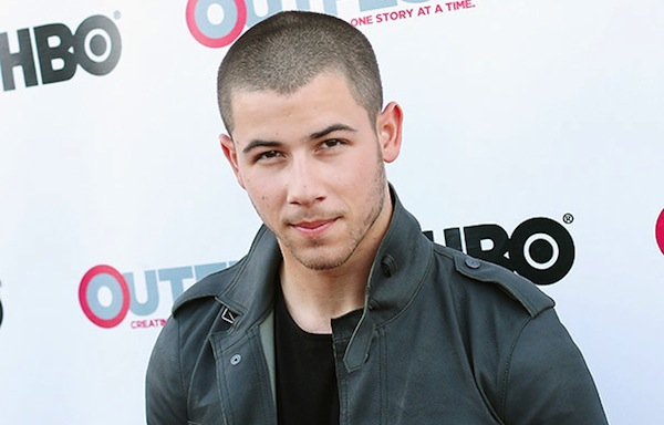 life hacks for assholes, life hacks for a-holes, nick jonas
