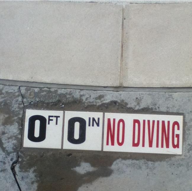 Funny, Funny Photos, Dumb Signs