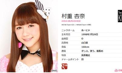 峯岸 みなみ ジャニーズ AKB48・峯岸みなみと共に消えたジャニーズJr.