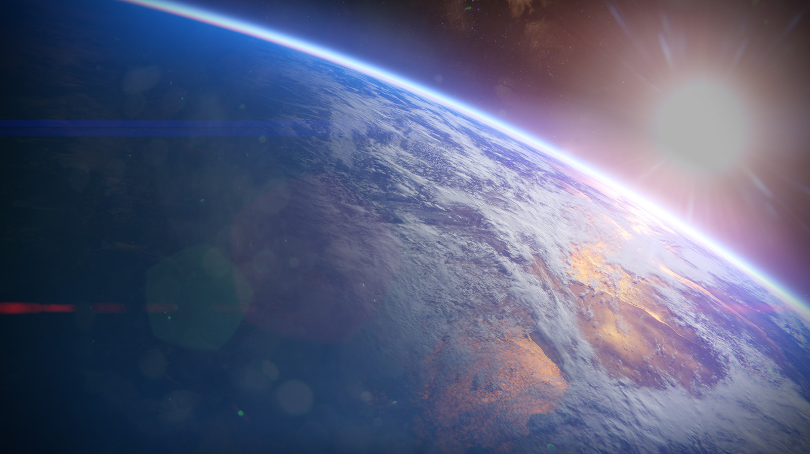 Where to find all the Gold Chests in Destiny