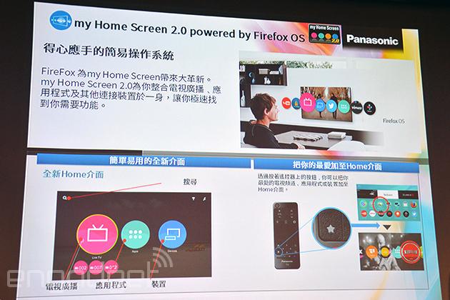 Panasonic Viera TH-60CX700H TV Windows 7 64-BIT
