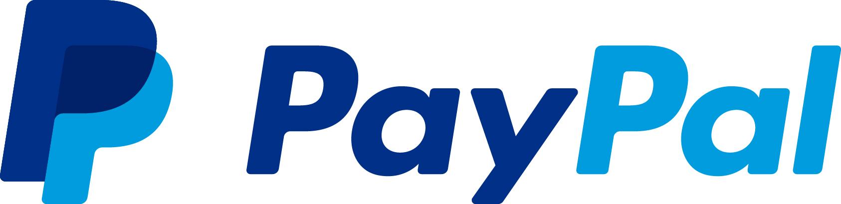 Paypal Einloggen Deutschland