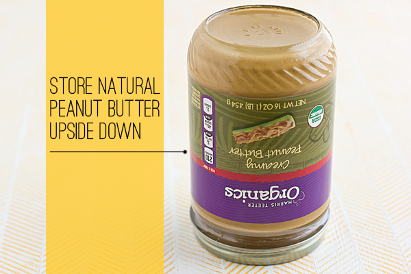Products You've Been Using Wrong, 14 Products You've Been Using Wrong