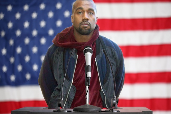 best and most relevant 2015 halloween costume ideas, best 2015 halloween costume ideas, president kanye west
