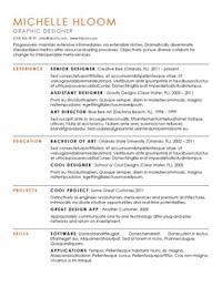 resume format for multiple at same company Parlobuenacocinaco