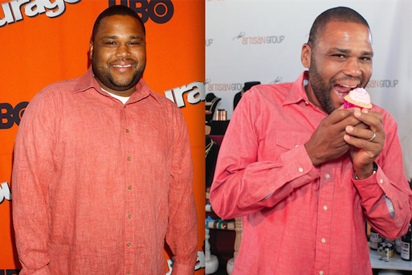10 Funny Fat Guys Who Slimmed Down (And Whether Or Not ...