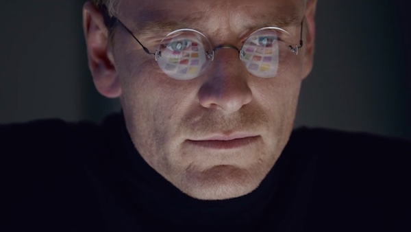 fall films 2015, fall movies 2015, steve jobs