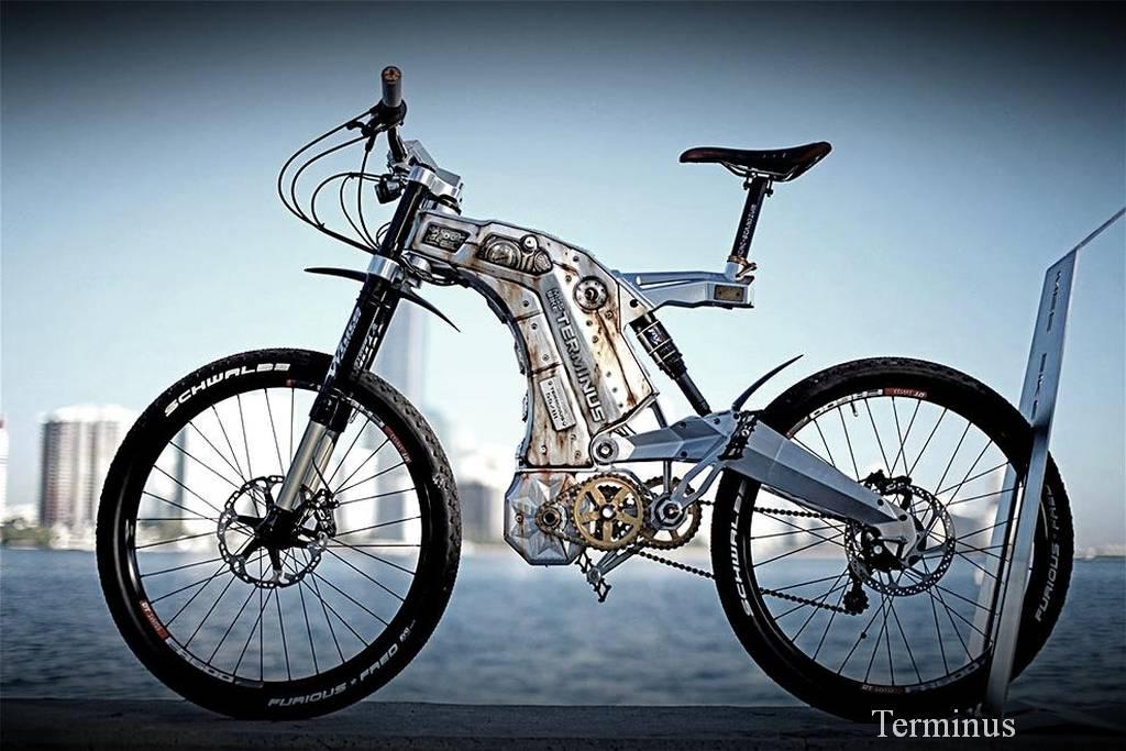 posts tagged e bike at autoblog deutschland. Black Bedroom Furniture Sets. Home Design Ideas