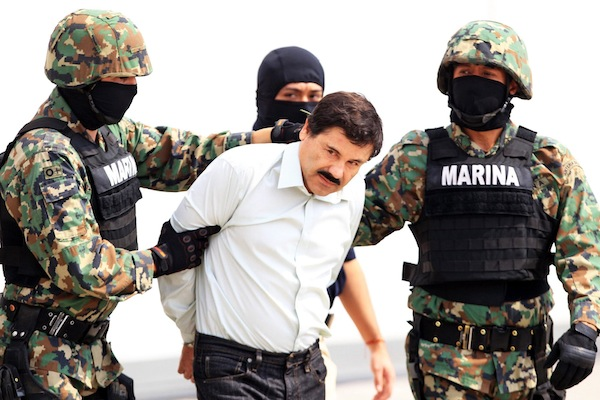 best and most relevant 2015 halloween costume ideas, best 2015 halloween costume ideas, el chapo