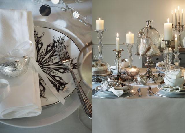 christmas decorations marks and spencer. Black Bedroom Furniture Sets. Home Design Ideas