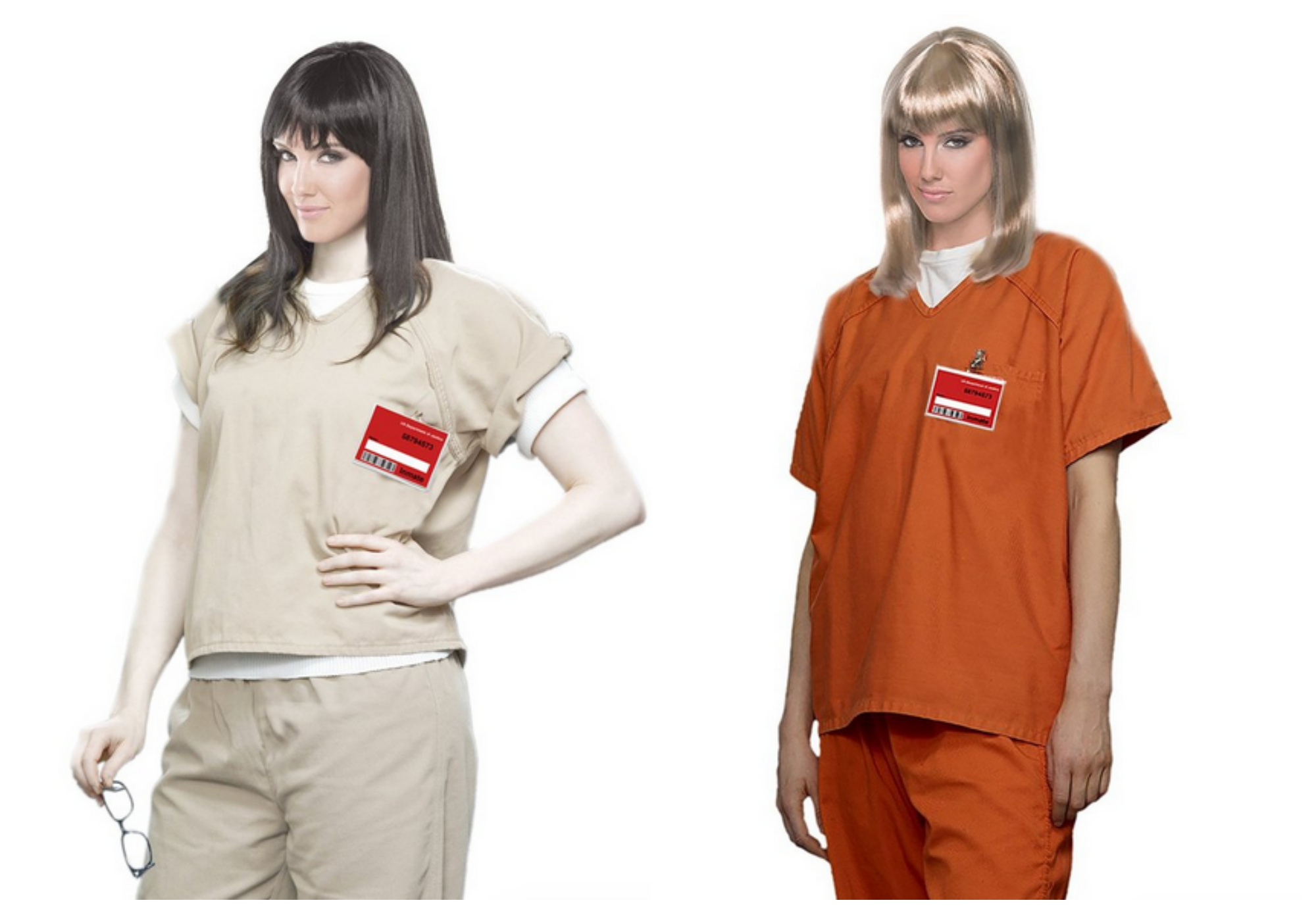 The 10 best Halloween costumes inspired by pop culture ...