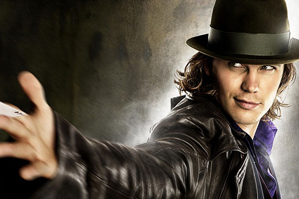Poorly Cast Superheroes And Villains In Film History, taylor kitsch, gambit