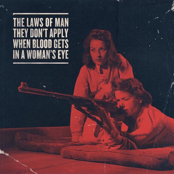 best murder ballads, the black keys ten cent pistol