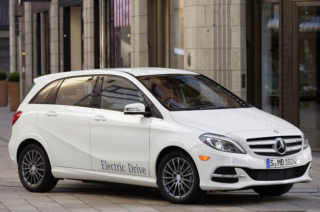 mercedes benz b class electric drive Daimler divests remaining interest in Tesla by Authcom, Nova Scotia\s Internet and Computing Solutions Provider in Kentville, Annapolis Valley