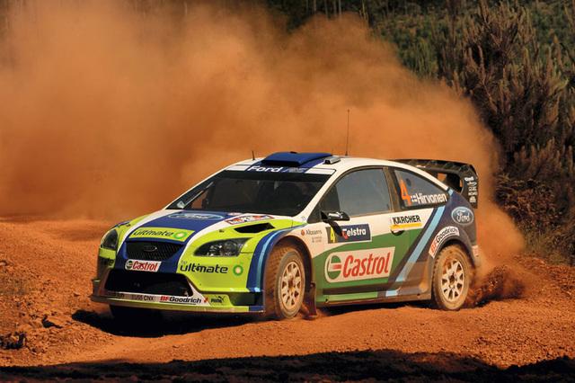 Hirvonen dice adiós al Mundial de Rallyes-http://o.aolcdn.com/hss/storage/midas/51b215bf2c5dd6511a9d878d5a385108/201046757/hirv.jpg