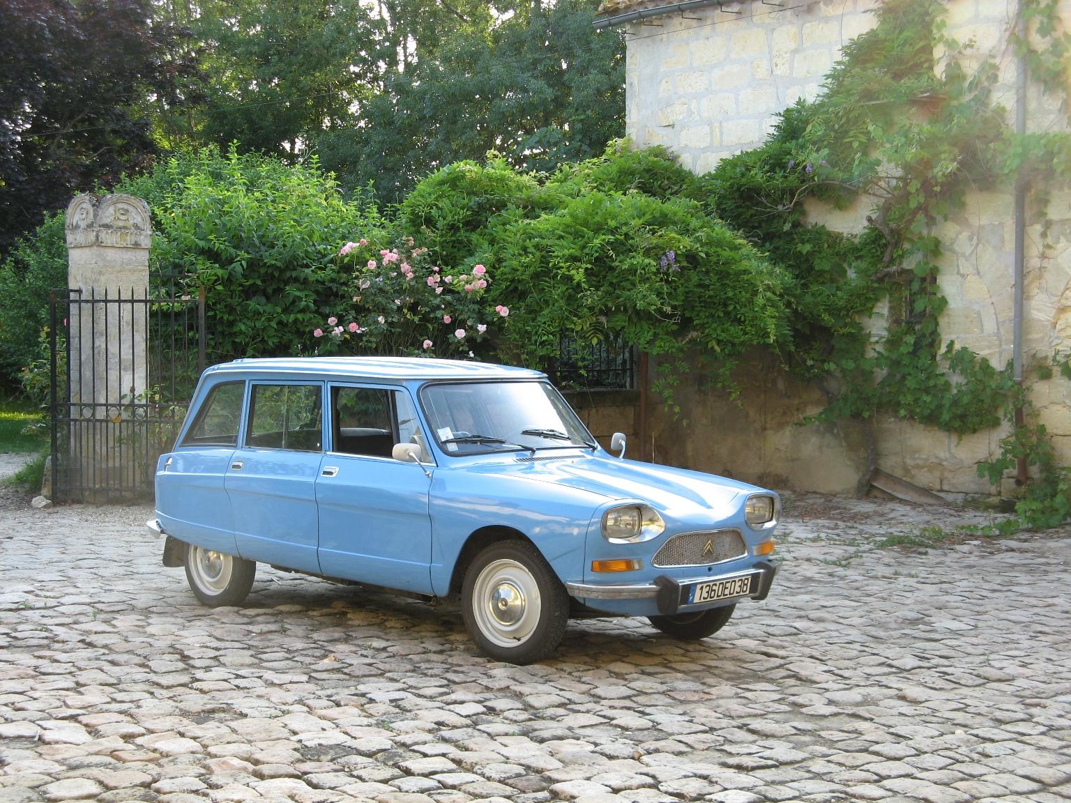 voiture a restaurer jaguar xk 150 d 39 occasion n 377 19000e voitures a voiture americaine a. Black Bedroom Furniture Sets. Home Design Ideas