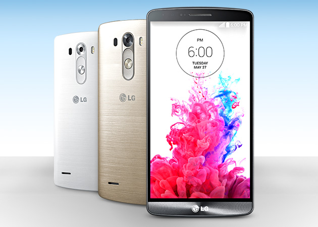 lg phone giveaway engadget giveaway win a g3 smartphone courtesy of lg 5489