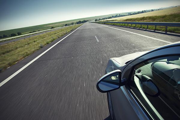 The 10 Biggest Car Myths Debunked
