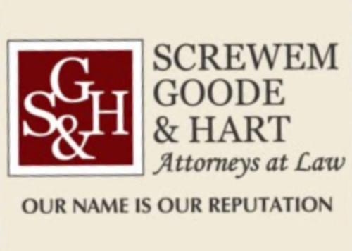 Funny Fake Names: Funny-law-firm-names-6.jpg