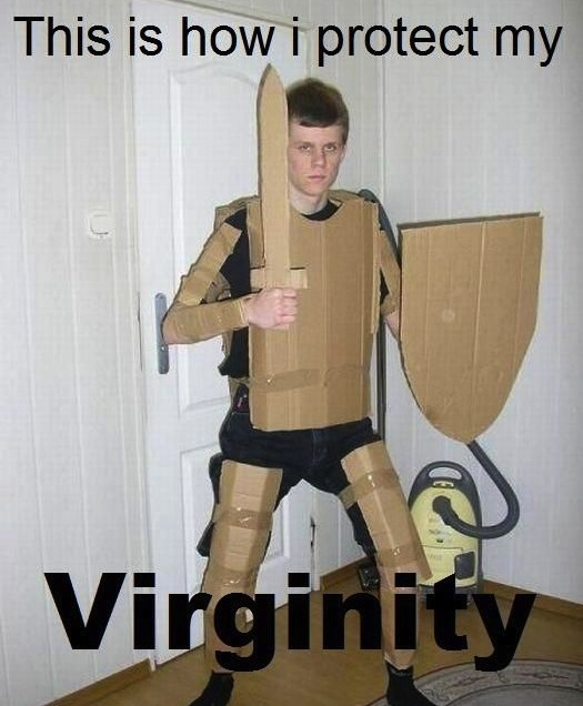 Very Embarrassing losing virginity stories that can