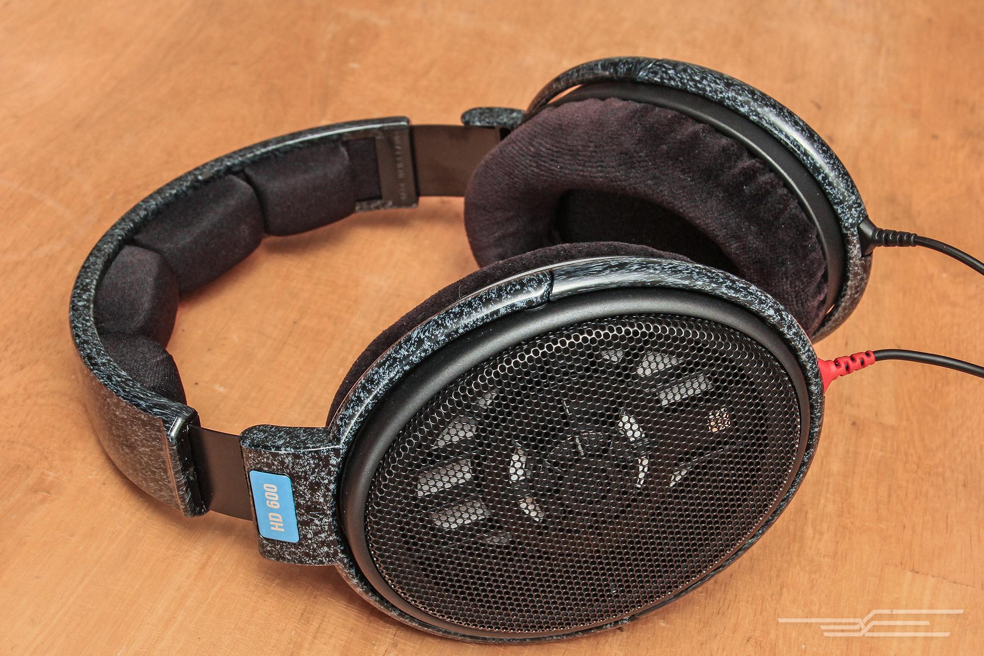 the best open back headphones under 500. Black Bedroom Furniture Sets. Home Design Ideas