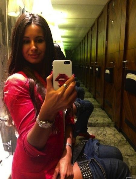 fails selfies Sexy female